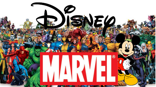 disney_marvel2.2