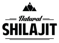 Natural Shilajit Resin