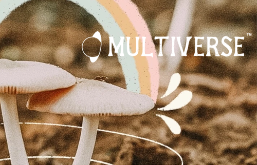 Brand Expansion Group Multiverse