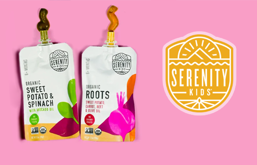 Brand-Expansion-Group Serenity Kids